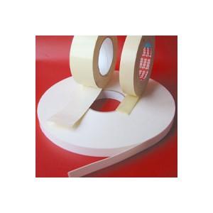 Bi-adesivo Orafol bianco