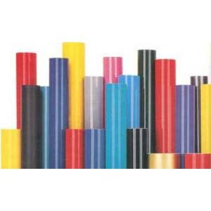 SERIE 951 C CAST rotoli da 25 metri lineari (novità 49 colori metallici- su ordinazione € 11,37 mq