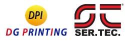 DPI DG PRINTING Store